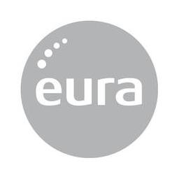 Euran kunta