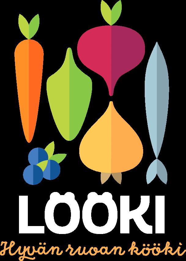 Lööki-logo